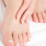 waterless-pedi-use